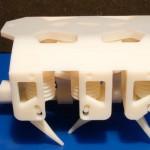hydraulics-robot-1